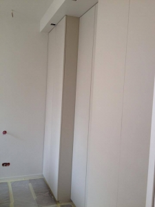 renovation-appartement-paris-couleur-02