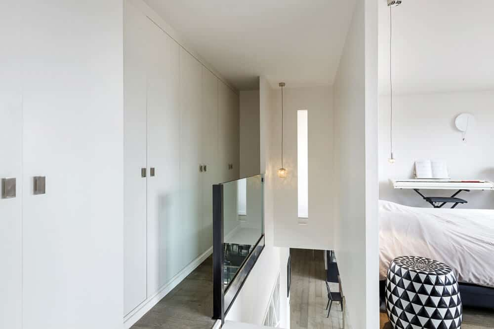 Difference Architecte Interieur Decorateur