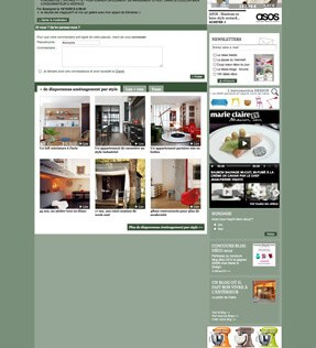article_de_presse_decoration_4