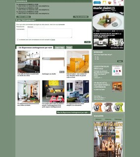 article_de_presse_decoration_3