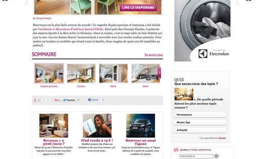 article_de_presse_decoration_7