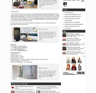 article_de_presse_decoration_9