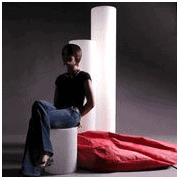 lampe_a_poser_2