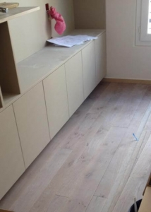 renovation-appartement-paris-couleur-01