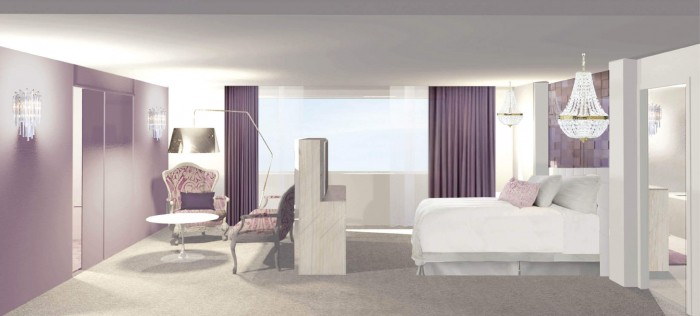 renovation-hotel-movenpick-neuilly-sur-seine-perspective-chambre
