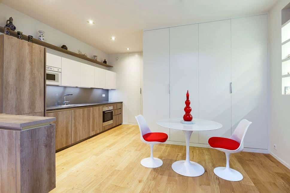 Architecte d 39 int rieur et d corateur d 39 exception - Architecte d interieur metz ...