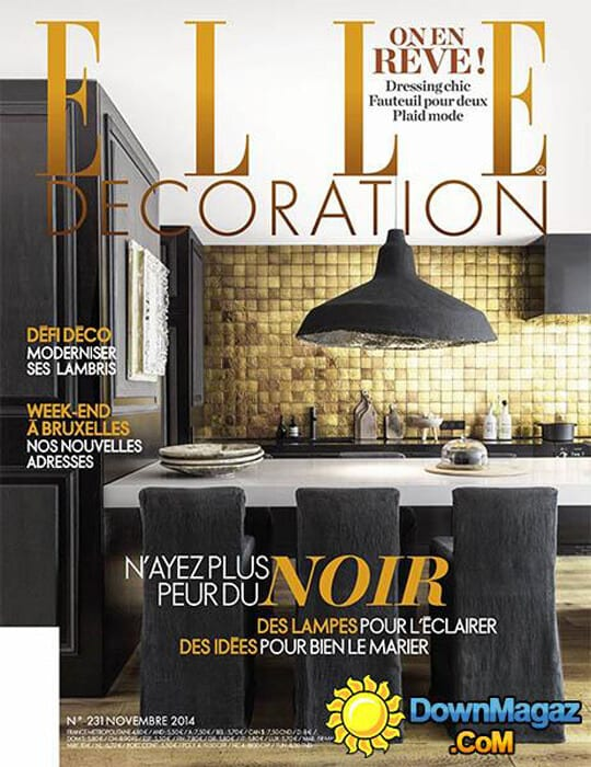 1413378042 elle decoration 11 2014 fr downmagaz com Elle D coration