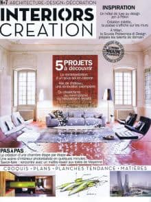 interiors-creation_21