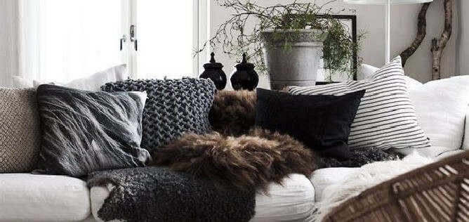 votre architecte cr ateur d int rieur et le cocooning. Black Bedroom Furniture Sets. Home Design Ideas