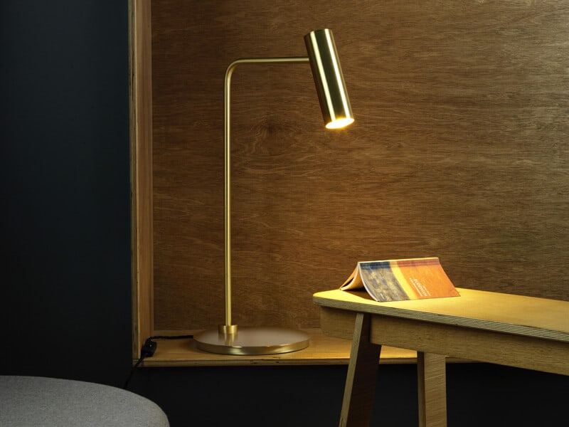 cto-lighting-lampe-de-table-heron